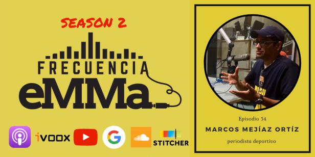 SEASON 2- promo podcast (2)